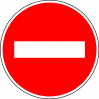 France_road_sign_B1.png