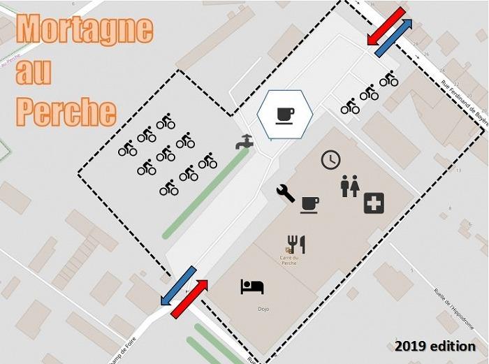 Mortagne-au-Perche (WP1/PC12)