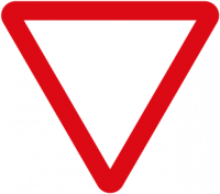 Vienna_Convention_road_sign_B1-V1.png