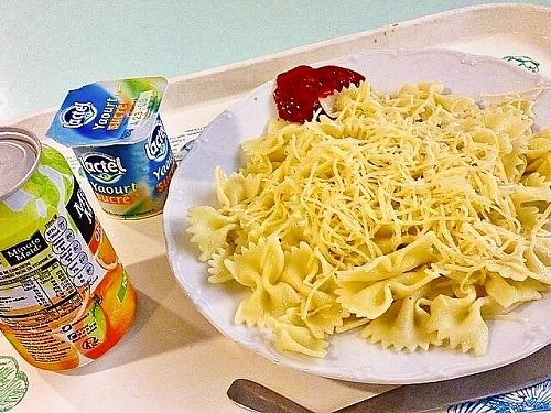 foodpic6397015.jpg