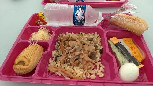 pbp_welcome_meal.jpg