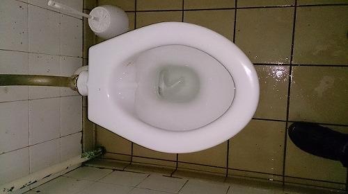 toiletts1.jpg